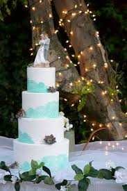las vegas wedding cakes reviews for 45 cakes