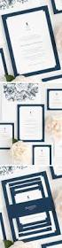 best 25 traditional wedding invitations ideas only on pinterest