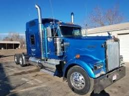kw w900l for sale kenworth w900l for sale 54 listings page 1 of 3