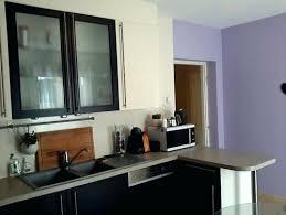 peinture pour cuisine grise quelle peinture pour cuisine pour cuisine quelle peinture pour