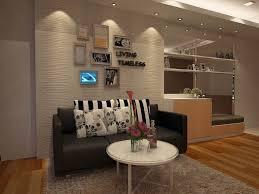 condominium for rent at keyne by sansiri khlong toei bangkok