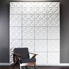 wall panel design inhabit 3d wall panels wood wall planks concrete 3d tiles