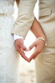 photos mariage originales photo mariage originale recherche photo de mariage