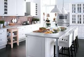 ikea kitchen island stools bar stool charming ikea kitchen island ideas with laminate