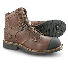 s rugged boots rugged boots roselawnlutheran