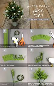 best 25 paper trees ideas on pinterest paper tree tree crafts
