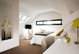 chambre d hote nantes chambre d hôte nantes chambres d hôte erdres des combles