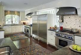 make your kitchen looks clean with kosher kitchen trillfashion com