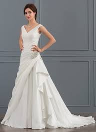 wedding dress a line a line princess wedding dresses affordable 100 jj shouse