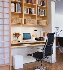 amusing home office ideas in small spaces 40 for best design