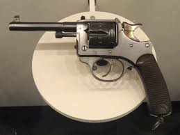 modèle 1892 revolver wikipedia