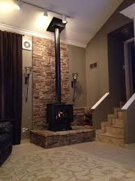 wood burning wall wood stoves diy wood burning stoves free stands fireplaces ideas