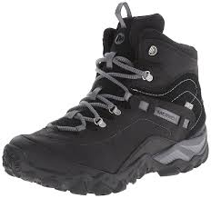 merrell womens boots sale merrell s shoes on sale merrell s shoes uk discount