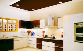 kitchen furniture manufacturers kitchen furniture photos mumbai printtshirt