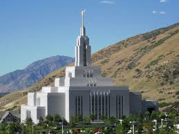 historic day for pocatello lds church announces temple will be