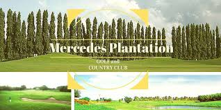 mercedes cebu mercedes plantation golf country discounts reviews and