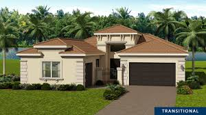 new construction floor plans in palm beach county fl newhomesource