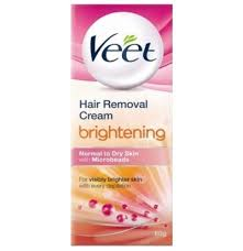 10 best hair removal cream in india with price hair removel