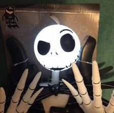 nightmare before christmas decorations nightmare before christmas decorations ebay