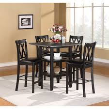 high top dining room tables home design ideas and pictures