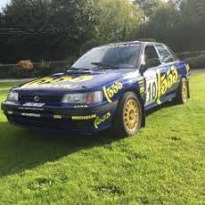 groupe si e auto b rallycarsforsale nr 1 for rally and race car sales