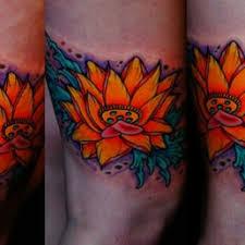 photos for coast 2 coast ink tattoo shop yelp