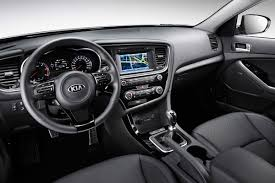 embedded image permalink kia optima pinterest kia motors and