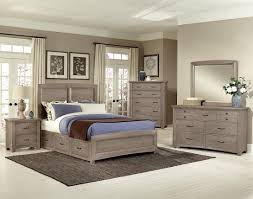 cheap white bedroom furniture 78 most first rate queen bedroom sets white furniture glass set tall