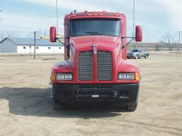 kenworth t600 for sale by owner kenworth conventional trucks in minnesota for sale used trucks