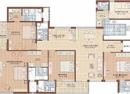multi family house floor plans celebrationexpo org