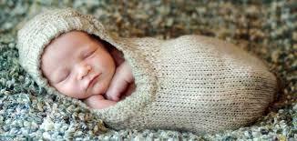 Bug Na Rug Sweet Dreams Newborns Are Sleeping Beauties In Photographer U0027s