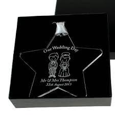 personalised wedding gifts groom keepsake gift personalised wedding scottish