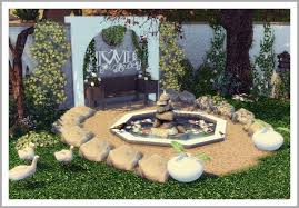 sims 4 designs outdoor wood pallet benches coffee table and
