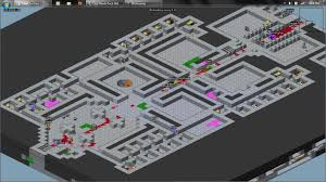 the descent and fall of the stasisgem dwarf fortress wielding a
