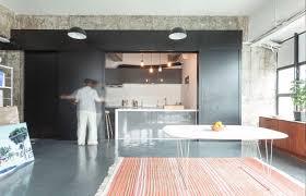 gallery of art loft chai wan mass operations 3 lofts