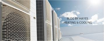 Fireplace Inserts Seattle by Hvac Blog Gas Fireplace Insert Services In Seattle Kent Wa