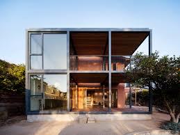 gallery of fleischmann residence productora 1 architecture