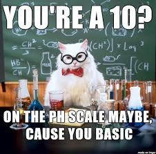 Science Birthday Meme - 198 best science humor images on pinterest science humour