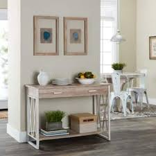 Coffee Table For Small Living Room Coffee Console Sofa U0026 End Tables Shop The Best Deals For Nov