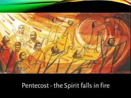 hope of new creation 4 u2013 building for the kingdom at pentecost