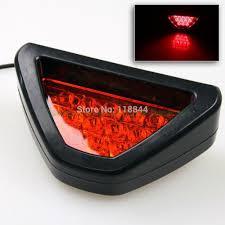 nissan 350z rear diffuser rear diffuser for nissan reviews online shopping rear diffuser