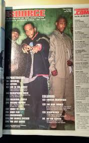 Break Letter For Married Man tribute to prodigy one of the best p articles rip hnic sports