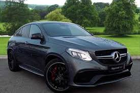 used mercedes co uk used mercedes cars for sale listers