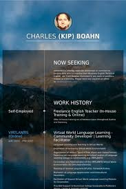 english teacher resume samples visualcv resume samples database