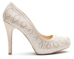 wedding shoes embellished wedding shoes in india abroad for you to shop