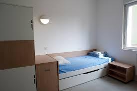chambre etudiante lille reeflex etudiant en court séjour appartements université lille 1