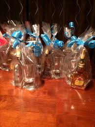 coed baby shower favors shower goodie bags babies shower goodie