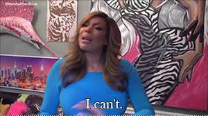 Wendy Williams Memes - sad wendy williams gif find share on giphy