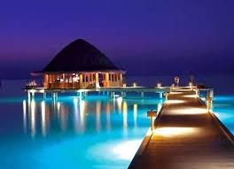 which is a better place to go for a honeymoon cancun or punta