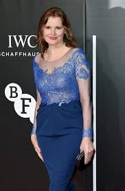 Paige Trading Spaces 41 Best Geena Davis Images On Pinterest Movie Stars Actresses